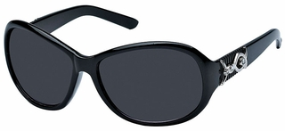 Polycarbonate injection Sunglasses S79
