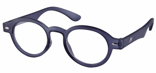 Affordable Reading Glasses MR92