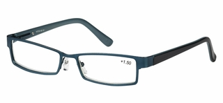 Affordable Reading Glasses OR53