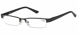 Affordable Reading Glasses OR54