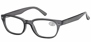 Affordable Reading Glasses R121