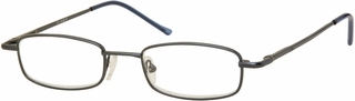 Affordable Reading Glasses R38