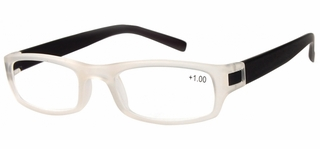 Affordable Reading Glasses R59