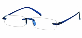 Affordable Reading Glasses R69