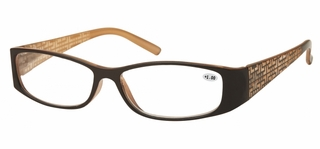 Affordable Reading Glasses R9