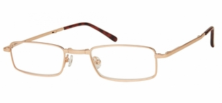 Affordable Reading Glasses RF25