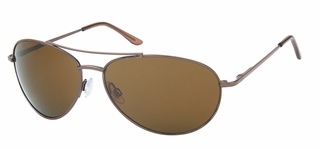Affordable Sunglasses 7873