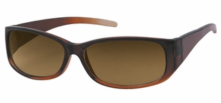 Affordable Sunglasses 7985