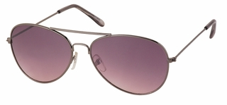 Affordable Sunglasses 7995