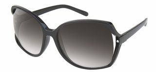 Affordable Sunglasses S118