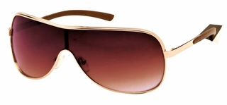 Affordable Sunglasses S128