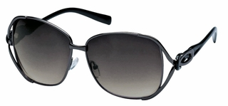 Affordable Sunglasses S129