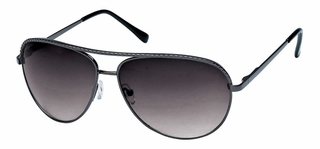 Affordable Sunglasses S130