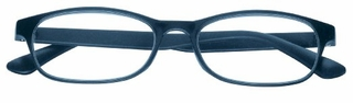 TR90 (Lightweight) Reading Glasses