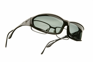 Vistana MS W412 OveRx Sunglasses