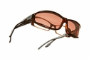 Vistana MS W413 OveRx Sunglasses