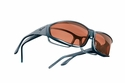 Vistana MS W414 OveRx Sunglasses
