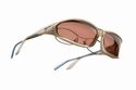 Vistana MS W415 OveRx Sunglasses