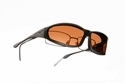 Vistana MS WS412 OveRx Sunglasses