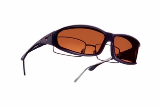 Vistana MS WS416 OveRx Sunglasses