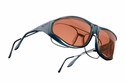 Vistana XL W204 OveRx Sunglasses