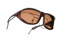 Vistana XL W209 OveRx Sunglasses
