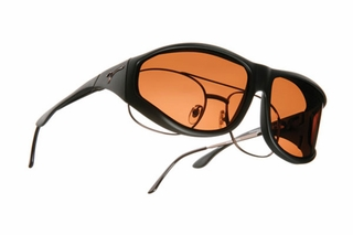 Vistana XL WS203 OveRx Sunglasses