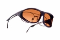 Vistana XL WS206 OveRx Sunglasses