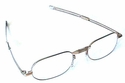 Wonderfold  2 Reading Glasses