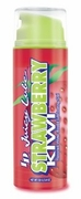 ID Juicy Lube Strawberry Kiwi 3.8 fl oz