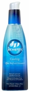 ID Moments Cooling 6.4 fl oz Pump