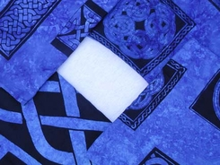 Blue Celtic Example