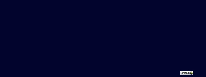 Color Navy Blue Images Galleries With