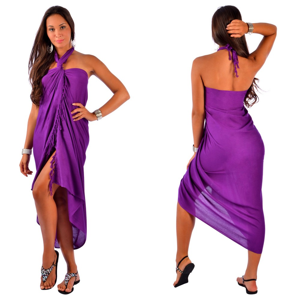 Sarongs for Women at NOVICAAlways Handmade· Fair TradeTypes: Jewelry, Clothing, Accessories, Home Decor, Art.