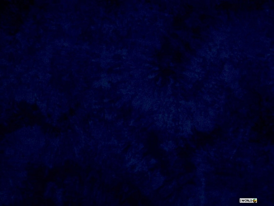 Top Quality Smoked Mens Sarong in Dark Blue