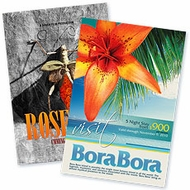 Photo Glossy Posters