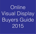 Visual Display Buyers Guide