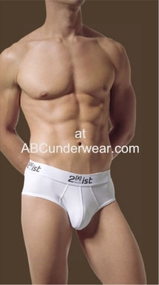 2xist Touch Brief