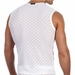 3G Activ Muscle Shirt - Clearance