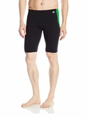 Adidas Men's Shock Energy Jammer Swim