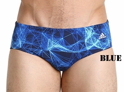 Adidas Supernova Infinitex Plus Swimwear Brief