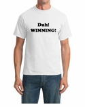 Adult Funny T-shirts