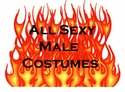 All Sexy Male Costumes