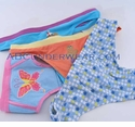 Assorted Single Women's Thongs