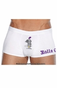 Balls of Steel Knight Boxer Brief