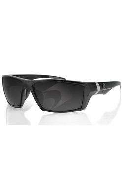 Bobster Whiskey Polarized Sunglasses