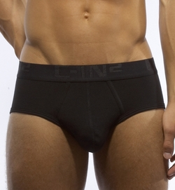 C-IN2 Contour Pouch Brief