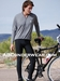 Canari Men's Cycle Tight