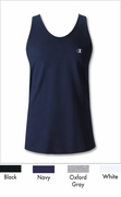Champion Cotton Tank Top