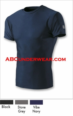 Champion Double Dry T-Shirt